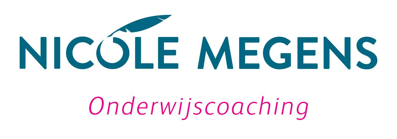 Nicole Megens Onderwijscoaching
